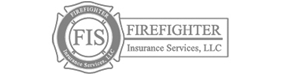 Firefighter Insurance LLC