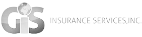 GiS Insurance Services Inc.